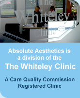 Link to Whiteley Clinic
