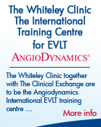 AngioDynamics International Training Centre