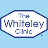 (c) Thewhiteleyclinic.co.uk