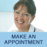 Appointments at The Whiteley Clinic