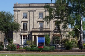 Bristol Clinic Events - The Whiteley Clinic