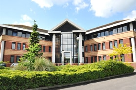 Guildford Clinic Events - The Whiteley Clinic