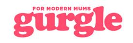 Gurdle Logo