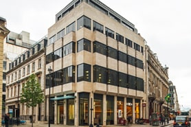 Bond Street London Events - The Whiteley Clinic