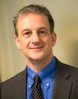 Mr. Michael Rocker MBBS FRCS FCPhleb Consultant