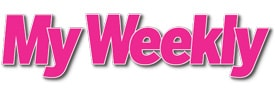 My Weekly Magazine Logo
