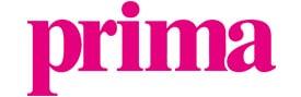 Prima logo